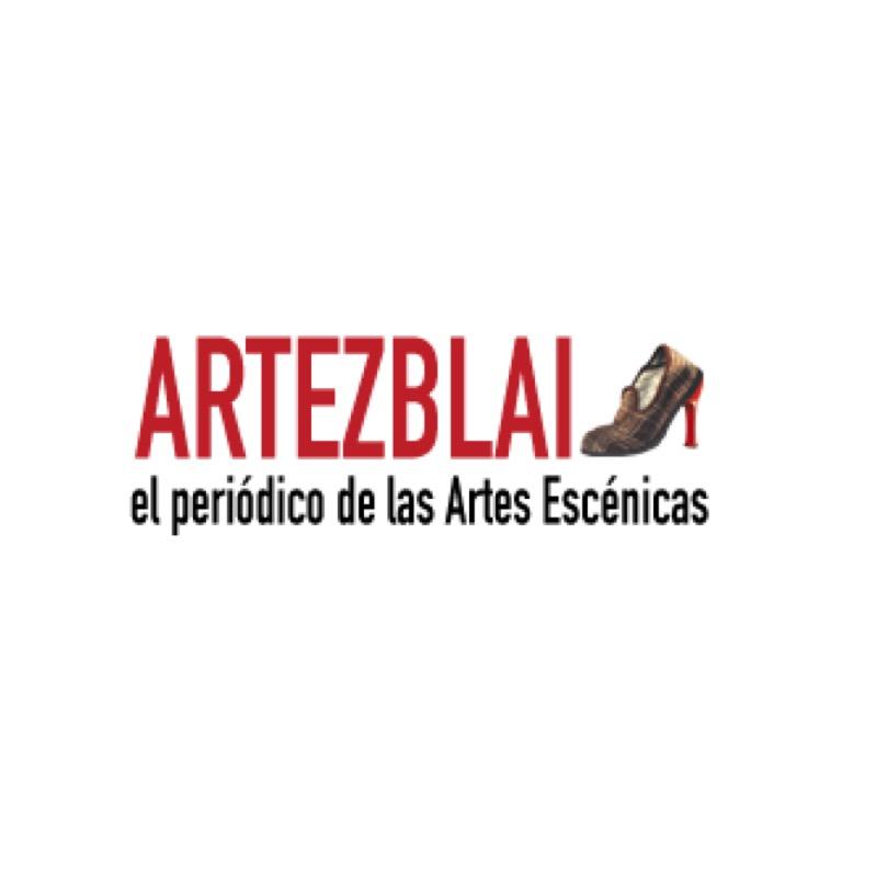 artezblai